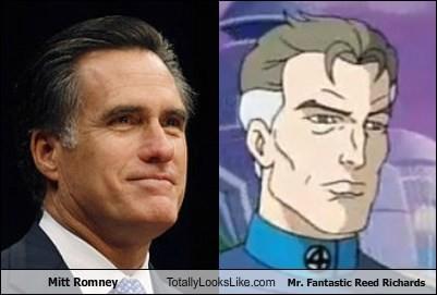 Lyrics obama vs romney songs about obama vs romney lyrics ...