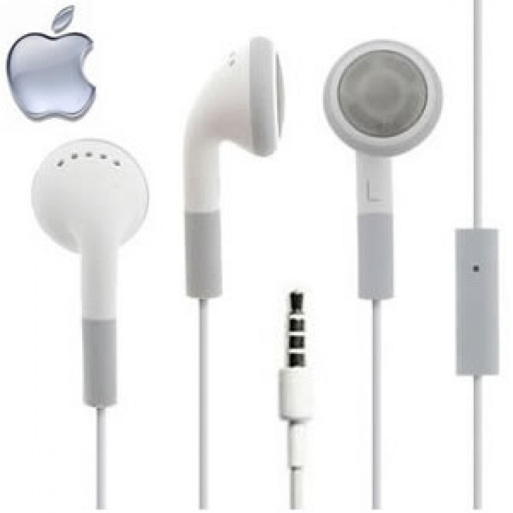 How Much Are Iphone Earbuds