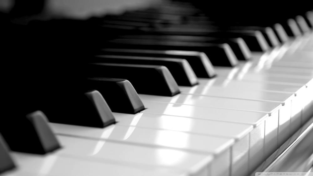 Lmoutchou (Mobydick) – Ddi Ma T3awed Lyrics | Genius Lyrics