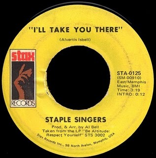 H.E.R. – Take You There Lyrics   Genius Lyrics