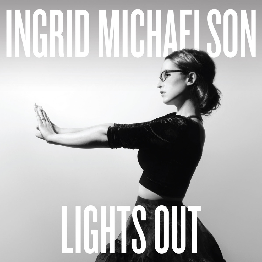ingrid michaelson time machine lyrics