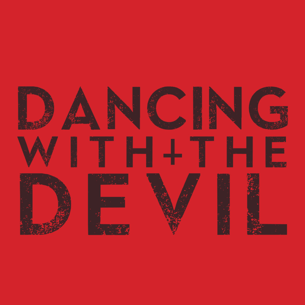Image result for dancing with the devil