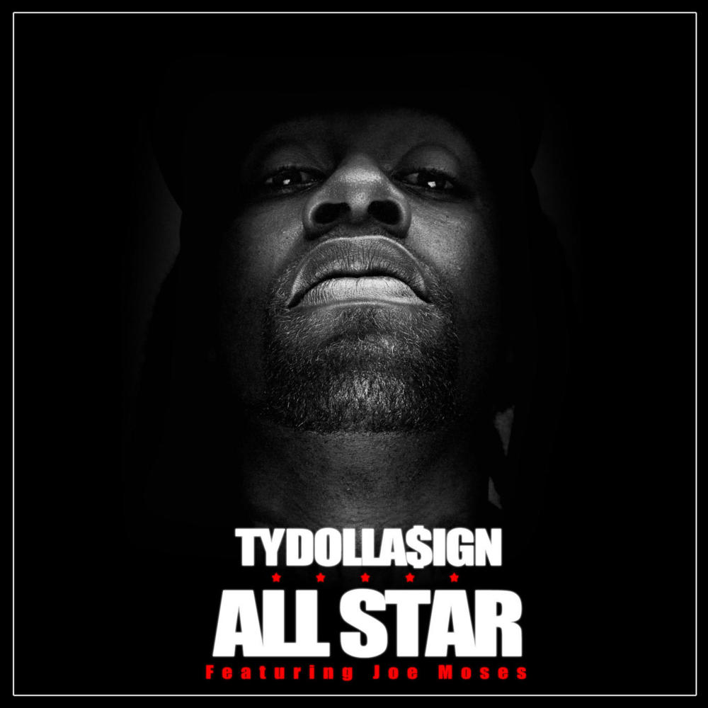 all star ty$