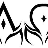 Xeezy and Killler – Alpha and Omega Lyrics