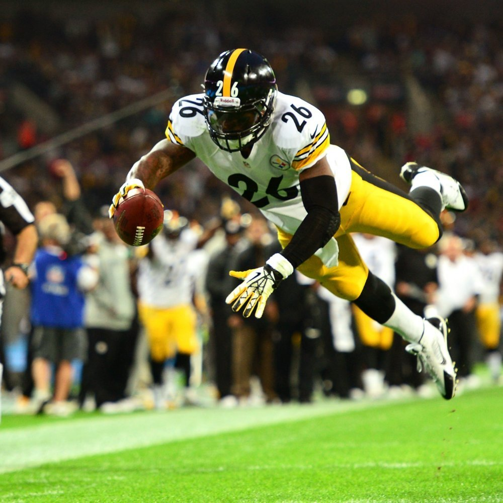 Nfl1000 Rookie Review From Week 9: NFL – 2015 Honors
