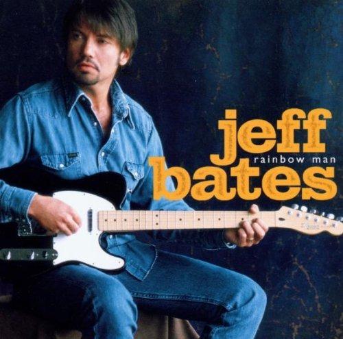 Jeff Bates lyrics search - Jeff Bates lyrics - Selyrics.com