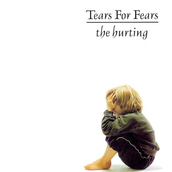 Tears For Fears Mad World Change