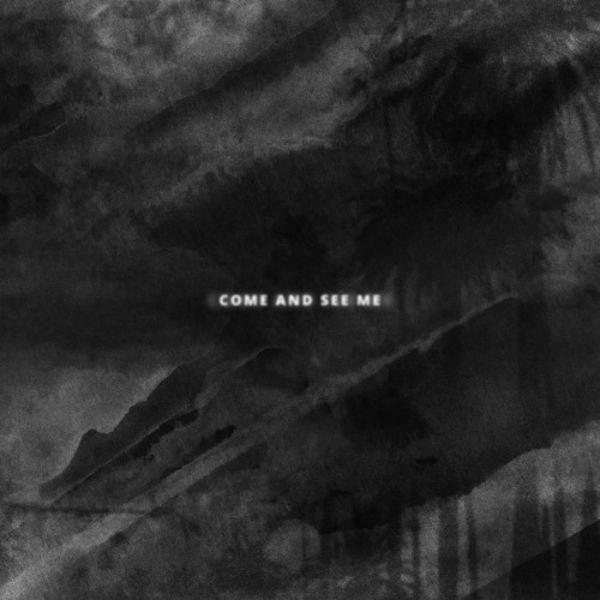 Hør gratis fulle sanger Come and See Me [PARTYNEXTDOOR 3 (P3)] (2016) wav 1411kbps - PARTYNEXTDOOR