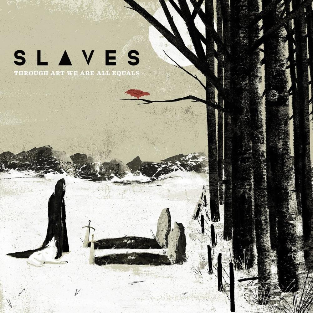Slaves us the young and the reckless lyrics genius lyrics