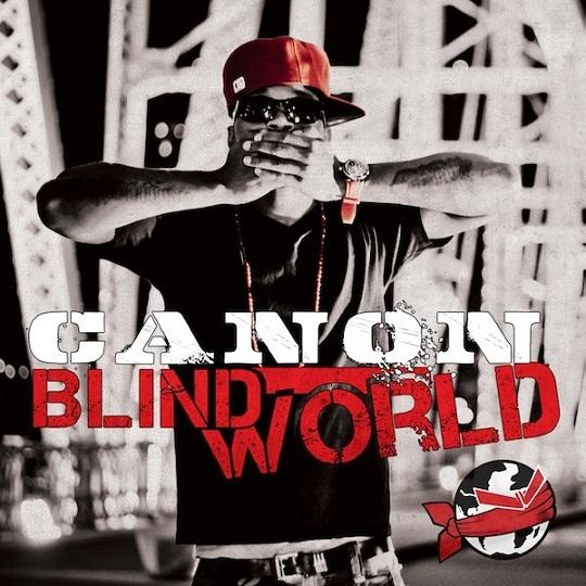 Uudet englantilaiset laulut ilmaiseksi Trippen (Blind World Album Version) MP3 WAV (Blind World)