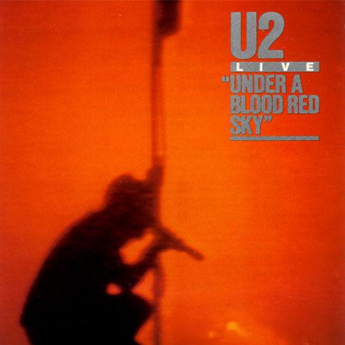 U2 Sunday Bloody Sunday Lyrics Genius Lyrics