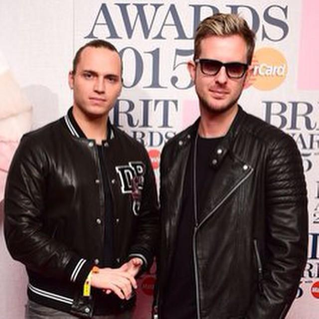 BRIT Awards – 2015 Winners & Nominees Lyrics