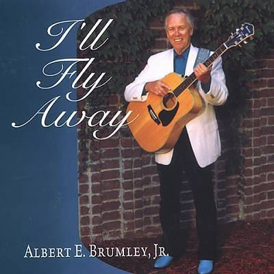 meet brumley singles Complete your malcum brumley record collection discover malcum brumley's full discography shop new and used vinyl and cds.