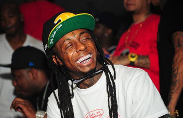 Lil Wayne - Drunk In Love ft. Christina Milian (Sorry 4 ...