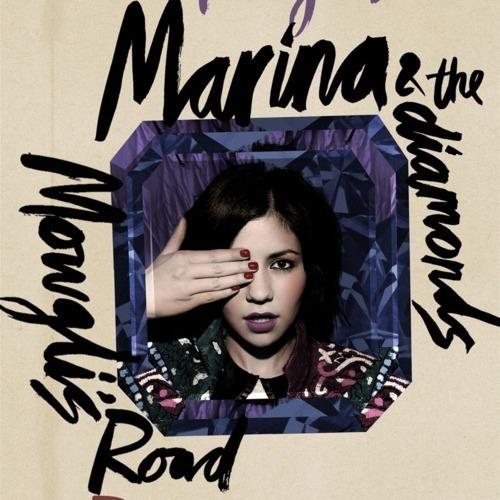 Mark Diamond – Road Lyrics   Genius Lyrics