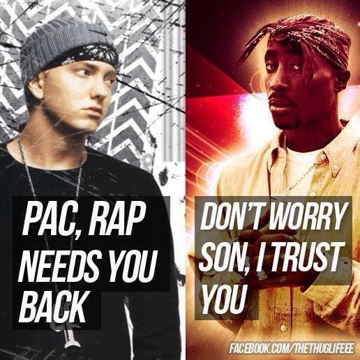 cole and nas relationship quotes