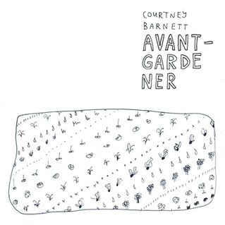 Courtney Barnett Avant Gardener Lyrics Genius Lyrics
