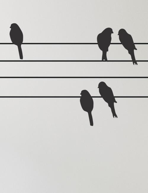 Action Bronson Bird On A Wire Lyrics Genius Lyrics