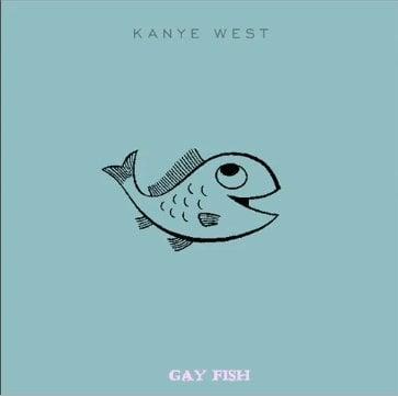Im a gay fish lyrics women nudes fat