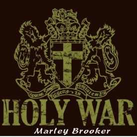 holy war The holy war the romantic ideal muslims emphatically insist that the jihad, or holy war, was only a means of defence and was never used as an offensive act.
