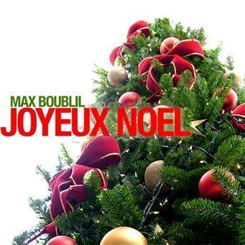Max Boublil Joyeux Noel Youtube.Max Boublil Joyeux Noel Lyrics Genius Lyrics