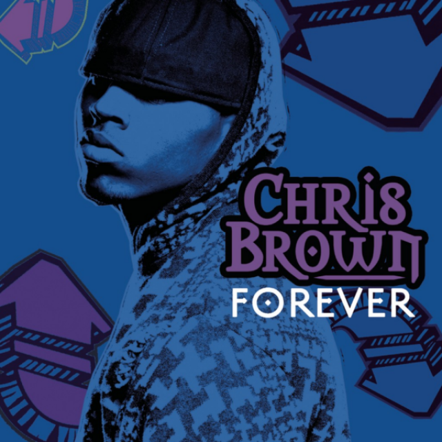 chris brown � forever lyrics genius lyrics
