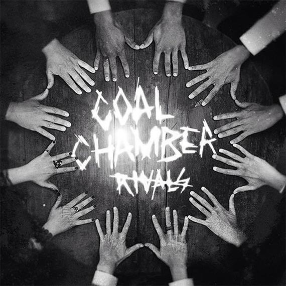 Coal Chamber – Another Nail In The Coffin Lyrics | Genius Lyrics