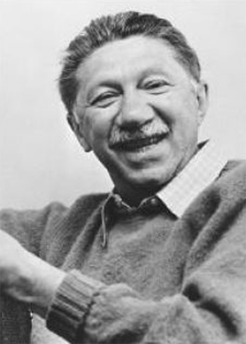 biography of abraham maslow essay Abraham maslow abraham maslow, born of two uneducated jews from russia on april 1, 1908, was the oldest of seven children maslow was born and raised in.