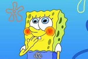 Spongebob Squarepants Tea At The Treedome Season 1 Episode 1c Genius Posted 3 years ago3 years ago. spongebob squarepants tea at the