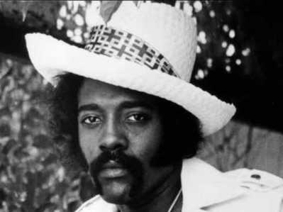 Latimore - Let Me Live The Life I Love / It Ain't Where You Been