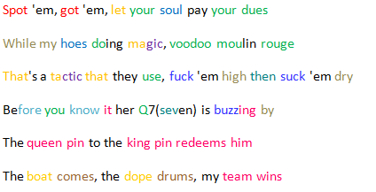 pusha t king push torrent