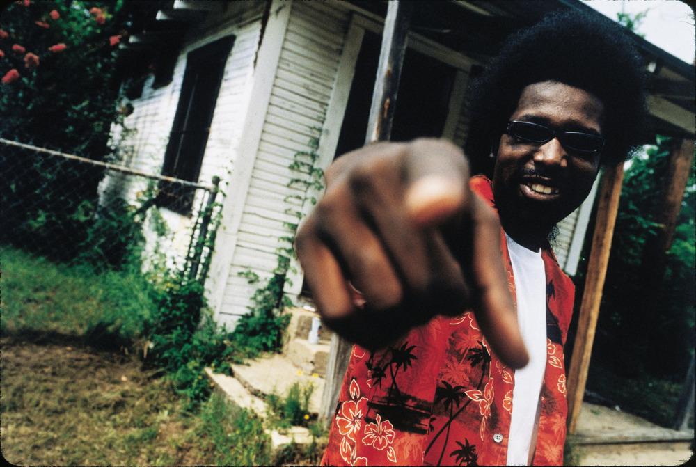 Lyric colt 45 lyrics video : Afroman Lyrics, Songs, and Albums | Genius