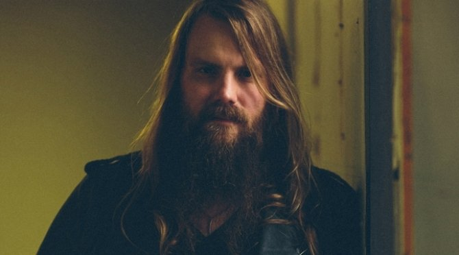 chris stapleton traveller lyrics genius lyrics