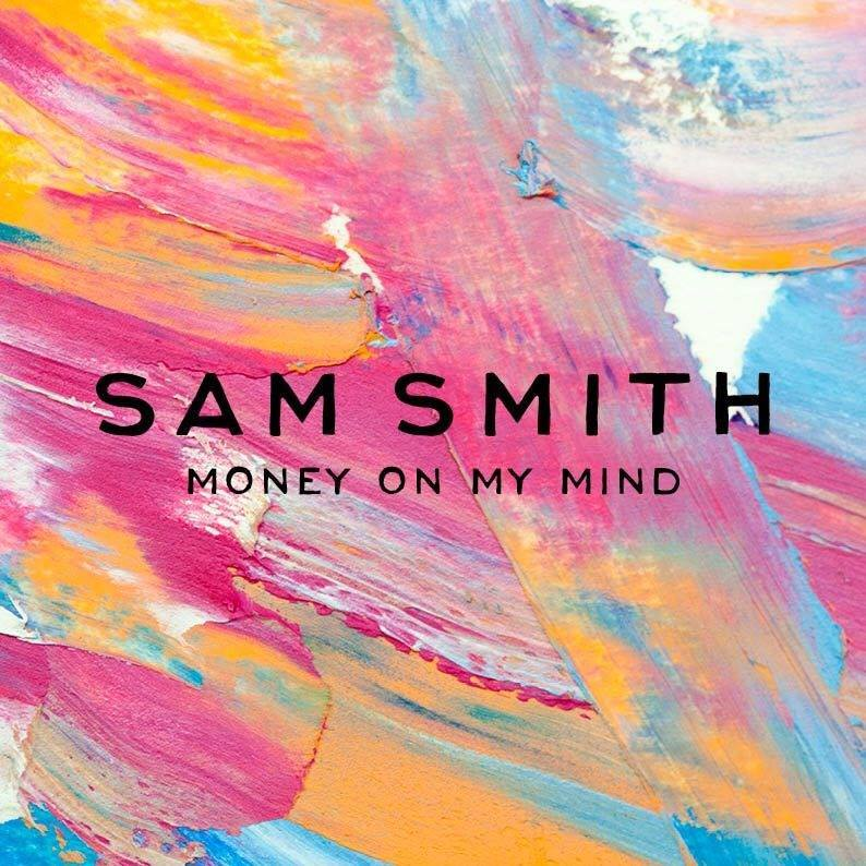 Sam Smith – Money on My Mind Lyrics | Genius Lyrics