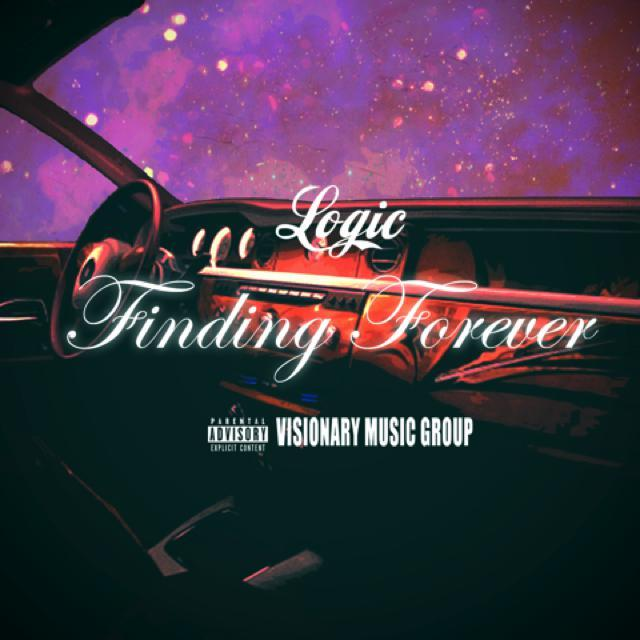 Finding Forever Freestyle Logic