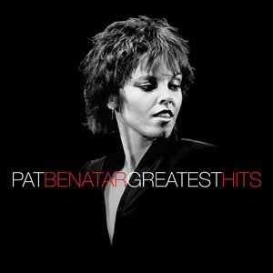 pat benatar i m all fired up r i p lyrics meaning