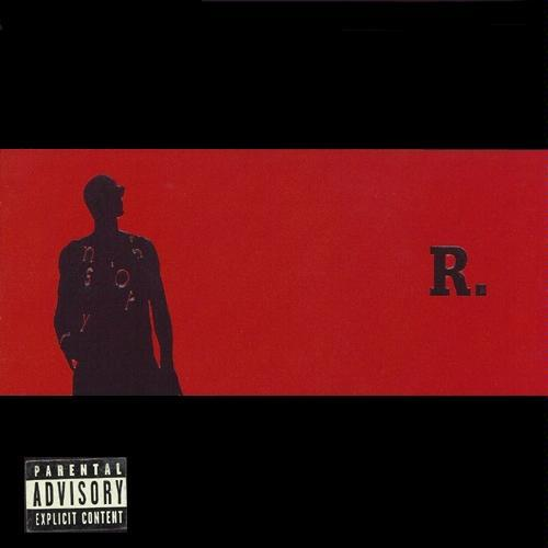 What are the best albums from R. Kelly?   Genius