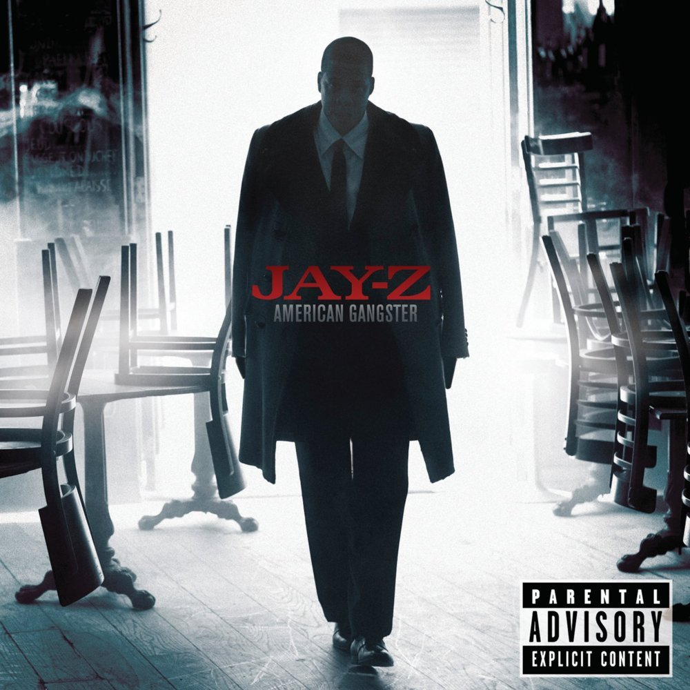 Reviewing favorites jay zs american gangster album review genius the more i listen to this album the more i just want to call it reasonable doubt 2 hearing that jay z would make a concept album based off the movie of malvernweather Gallery