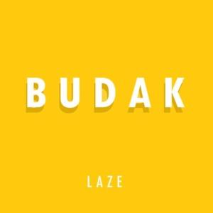 Laze – Budak обложка