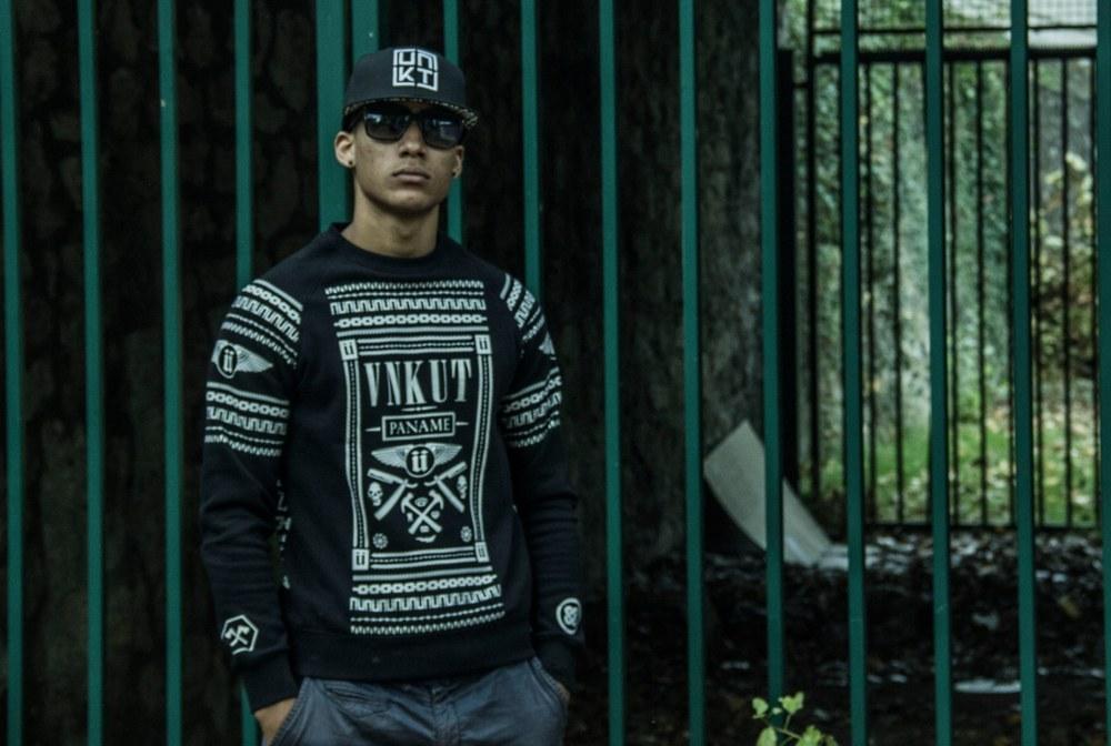 rap genius france liste des comptes v rifi s de rappeurs francophones lyrics genius lyrics. Black Bedroom Furniture Sets. Home Design Ideas