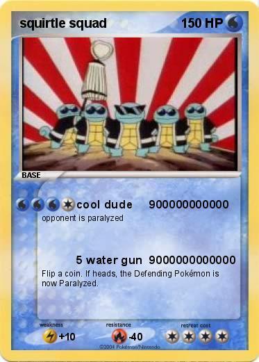 best and worst pokemon game genius