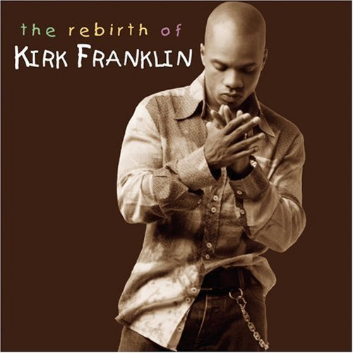 Kirk Franklin – Always Lyrics | Genius Lyrics