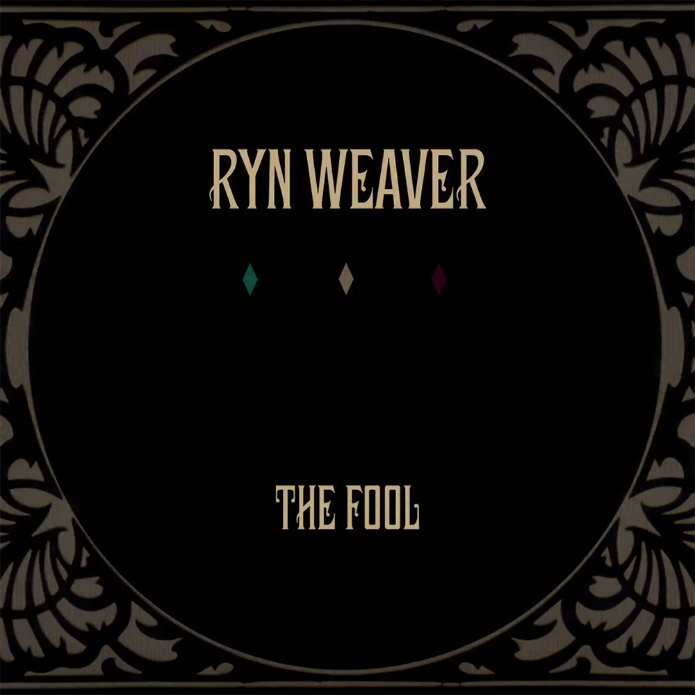 Lyrics to fool for love