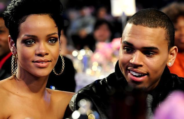 WHAT DO YOU THINK LIFE WOULD BE LIKE IF CHRIS BROWN NEVER