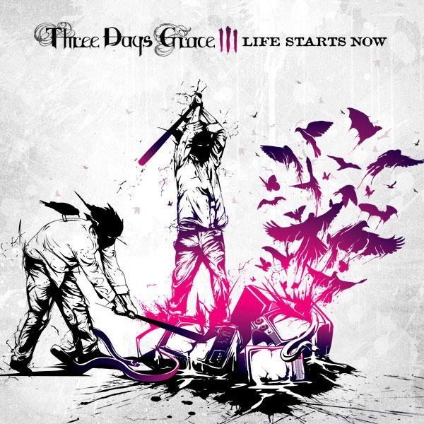 Drum drum tabs three days grace : Band Tab Help: Three Days Grace - Bio