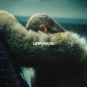 Beyoncé – Daddy Lessons обложка