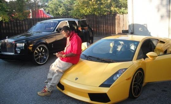 Gucci Mane – Okay With Me Lyrics   Genius Lyrics