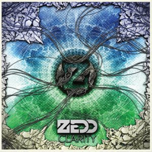 Zedd – Clarity Lyrics | Genius Lyrics