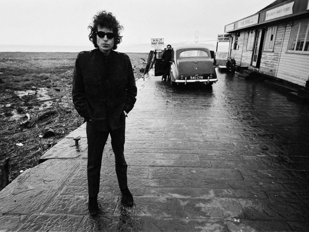 Bob Dylan Blowin In The Wind Lyrics Genius Lyrics
