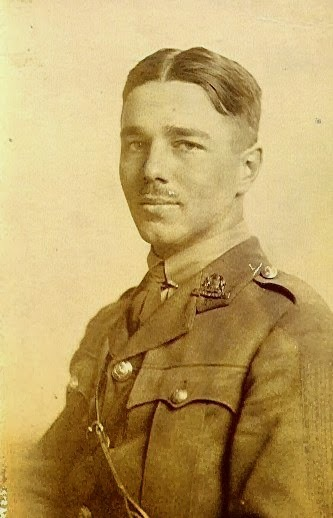 wilfred owen chances and dead beat Explore 'poems of wilfred owen, published in wheels', on the british library's website.